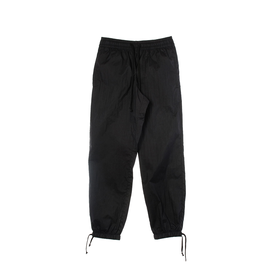 BLACK FUTURE VINTAGE JOGGER PANTS